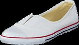 Converse - All Star Dainty Cove-Slip White/Natural/White