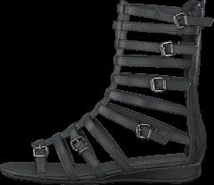 Duffy - 75-16602 Black