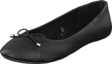 Duffy - 92-16437 Black