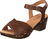 Duffy - 87-01893 Brown