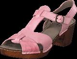 Emma - 483-0831 Pink