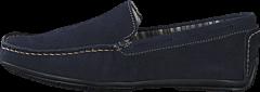 Senator - 479-8340 Blue