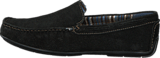 Senator - 479-8340 Black