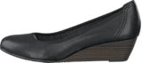 Tamaris - 1-1-22320-26 001 Black