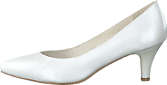 Tamaris - 1-1-22462-26 100 White