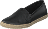 Tamaris - 1-1-24622-26 003 Black