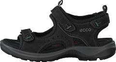 Ecco - Offroad Black