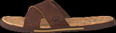 UGG Australia - Ithan Luggage