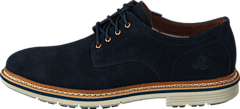 Timberland - Naples Trail Oxford Navy