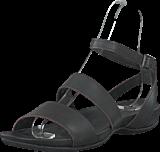 Timberland - Lola Bay Ankle Strap Black