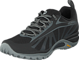 Merrell - Siren Edge Black