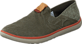 Merrell - Duskair Moc Dusty Olive