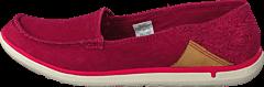 Merrell - Duskair Moc Beet Red