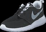 Nike - Nike Roshe One Black/White