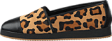 Blankens - The Rio Leopard Pony
