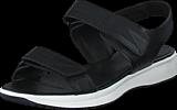Vagabond - Lola 4133-501-20 Black