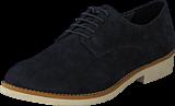 Vagabond - Lejla 4107-140-64 Dk Blue
