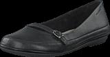 Vagabond - Samos 4115-101-20 Black