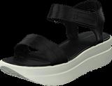 Vagabond - Daria 4132-180-20 Black
