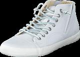 Vagabond - Budoni 4186-001-01 White
