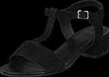 Vagabond - Gaia 4135-140-20 Black