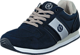 Henri Lloyd - Union Runner Navy/Grey