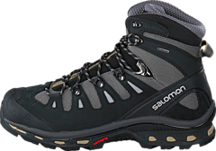 Salomon - Quest 4D 2 Gtx Detroit/Bk/Navajo