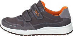 Superfit - Strider Gore-Tex Stone