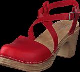 Calou - Tilda Soft Red