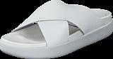 Sixtyseven - Nimo 77719 Vachetta White
