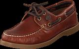 Dockers by Gerli - 21DC001-180410 Brown