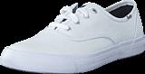 Keds - Triumph 52548 White