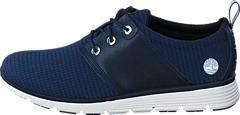 Timberland - Killington Oxford Jr Navy