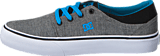 DC Shoes - Trase TX SE Grey Heather