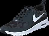 Nike - Nike Air Max Thea Se (Gs) Anthracite/White/Bulk