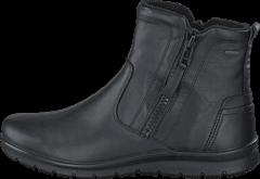 Ecco - 215573 Babett Boot Black