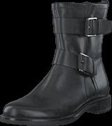 Ecco - 266513 Shape 25 Black
