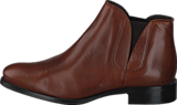 Bianco - V-Split Boot JJA16 Light Brown