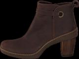 El Naturalista - Lichen NF71 Brown Brown
