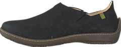 El Naturalista - Bee ND80 Black Black