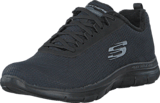 Skechers - 99999986 BBK BBK