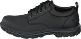 Skechers - 64260 BLK BLK