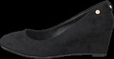 Xti - 30278 Black