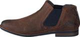 Bugatti - 1917320 04600 Brown