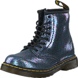Dr Martens - Brooklee IE Grey Tp Split