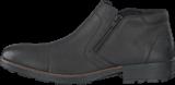 Rieker - 16063-10 Black