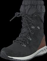 Merrell - Stowe Winter Tall WTPF Black