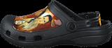 Crocs - CC Star Wars Clog K Multi