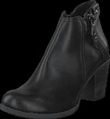 Emma - 483-1264 Black