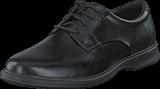 Rockport - Dressports 2 Plus Plaintoe Ox Black